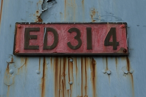 ED31-4側面