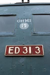ED31-3側面