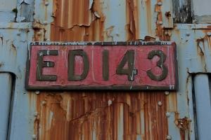 ED14-3逆側面