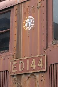 ED14-4逆側面