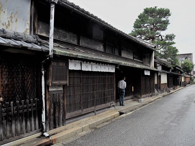 近江八幡7