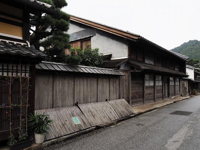 近江八幡4