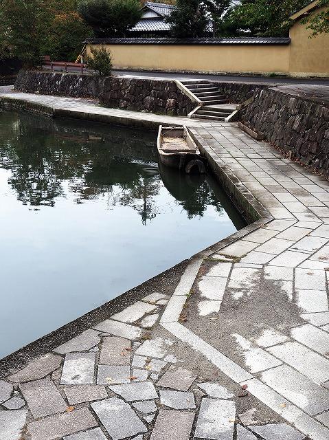 近江八幡19