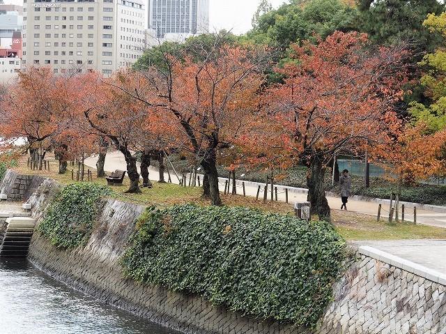 平和公園4