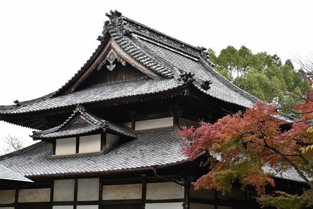 仙遊寺10