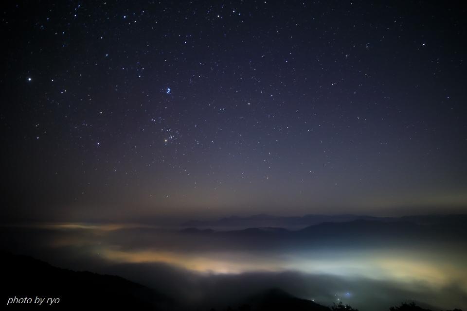 霧が高い朝に_1