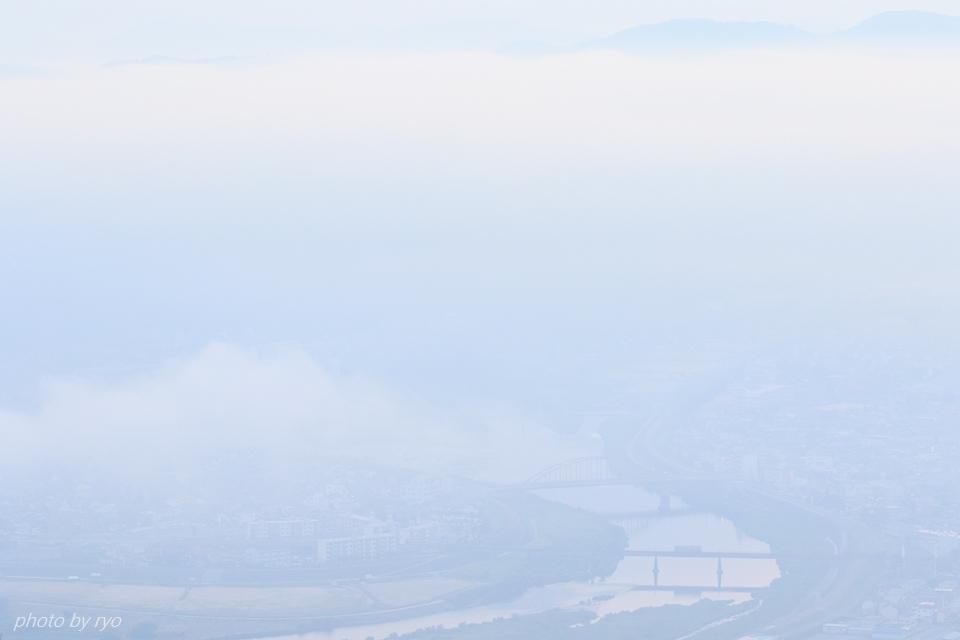 霧と霞の中で_2