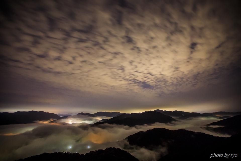 雲の多い朝に_1