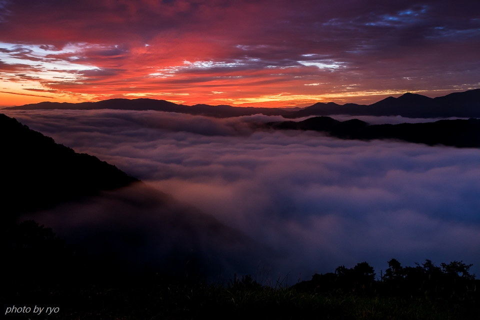 雲の多い朝に_4