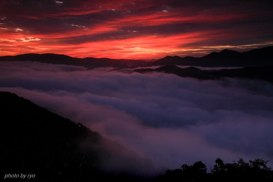 雲の多い朝に_5