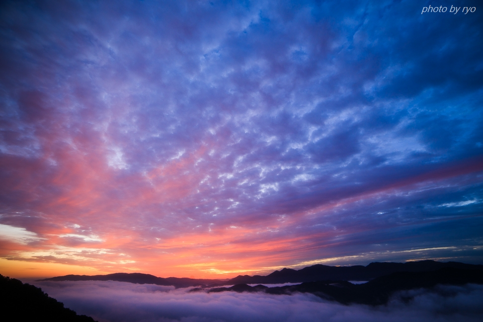 雲の多い朝に_6