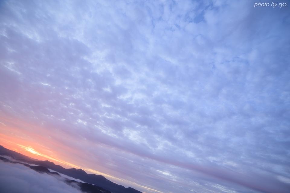 雲の多い朝に_7