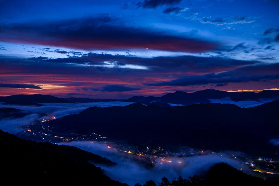 霧の来ない朝_2