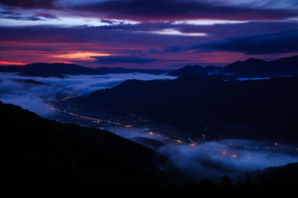 霧の来ない朝_3