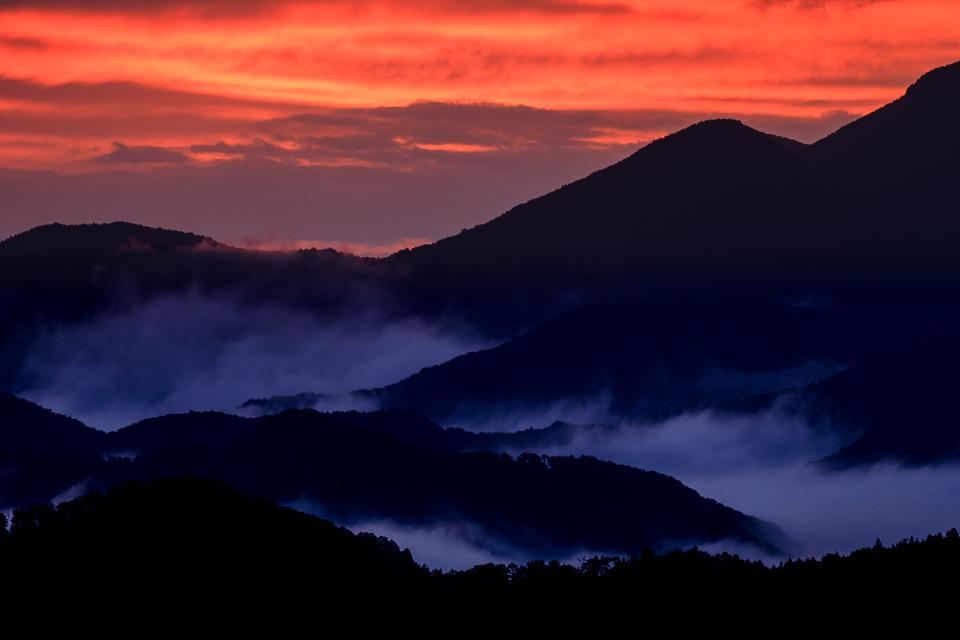 霧の来ない朝_4