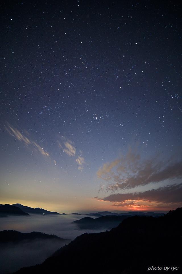 月光中の朝_3