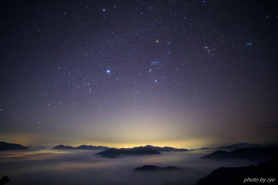 月光中の朝_5