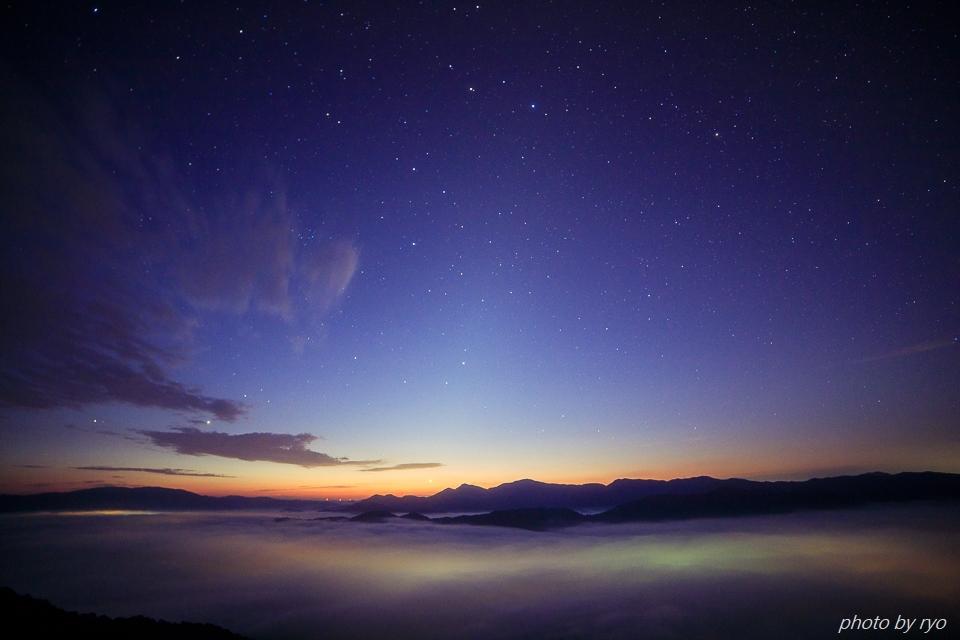 月光中の朝_6