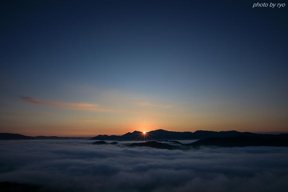 月光中の朝_9
