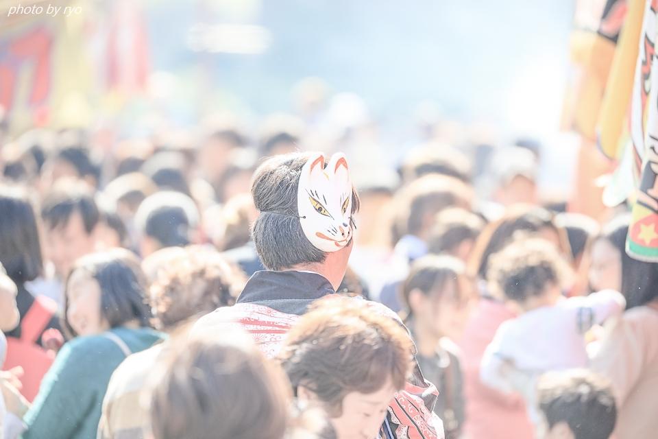 稲穂祭_2