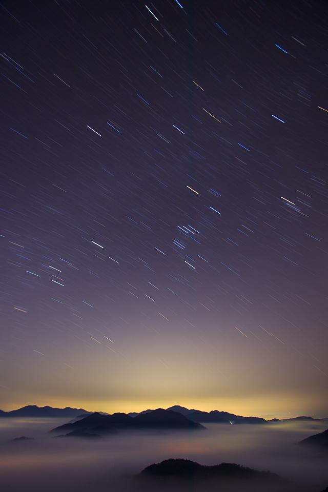 月光中の朝_4