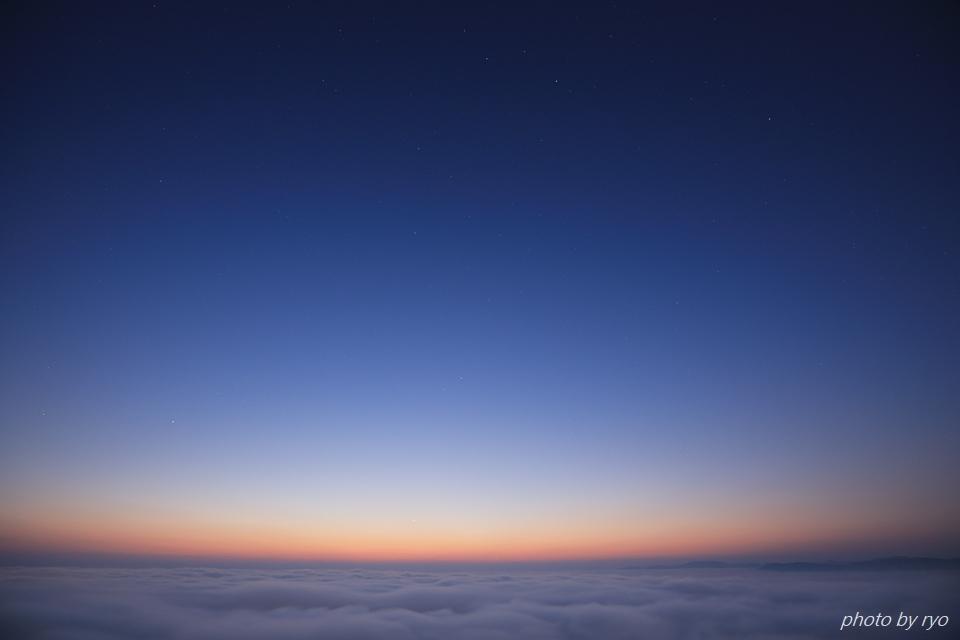 霧の海の季節に_1