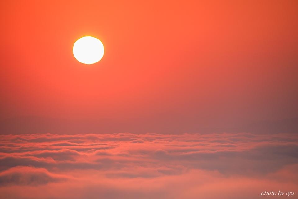 霧の海の季節に_4