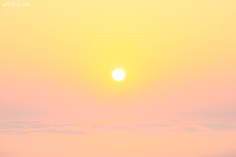 霧の海の季節に_5
