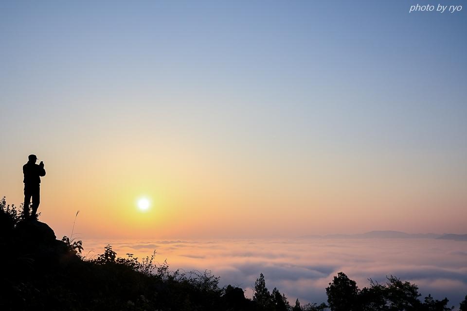 霧の海の季節に_6