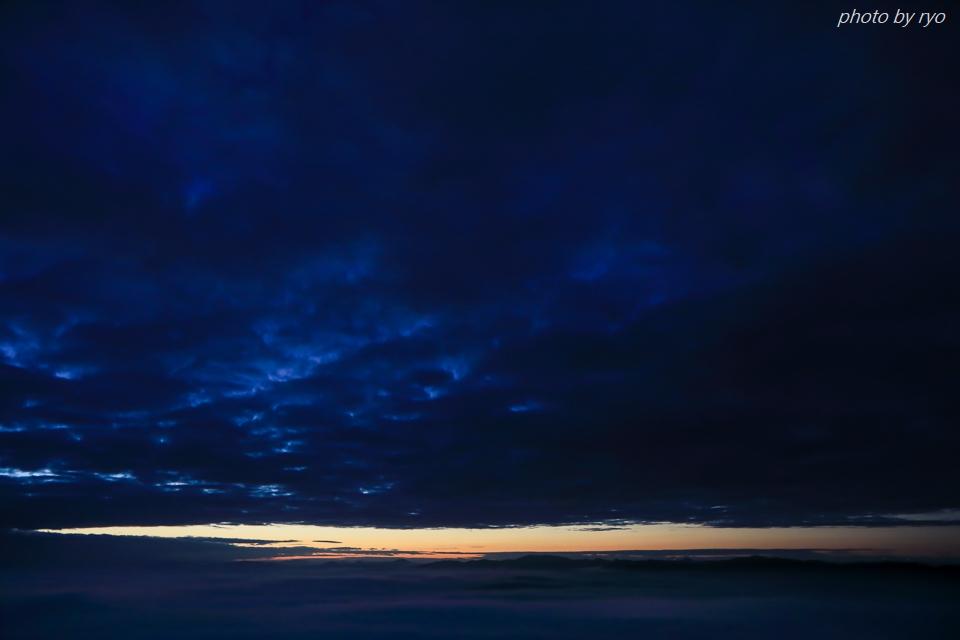 光芒の朝_1
