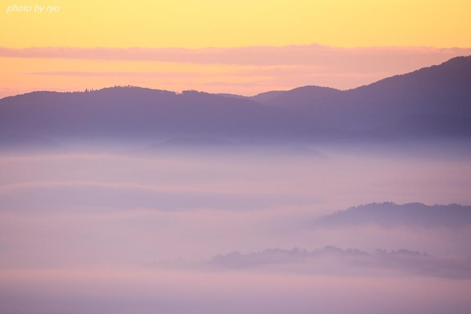 光芒の朝_2