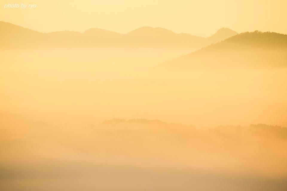 光芒の朝_4