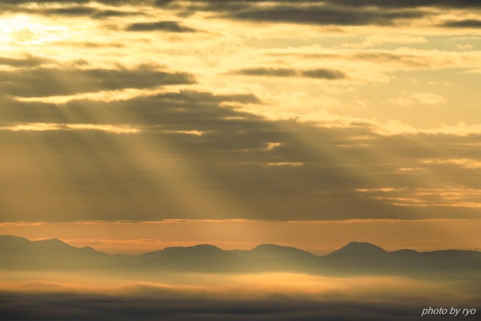 光芒の朝_5