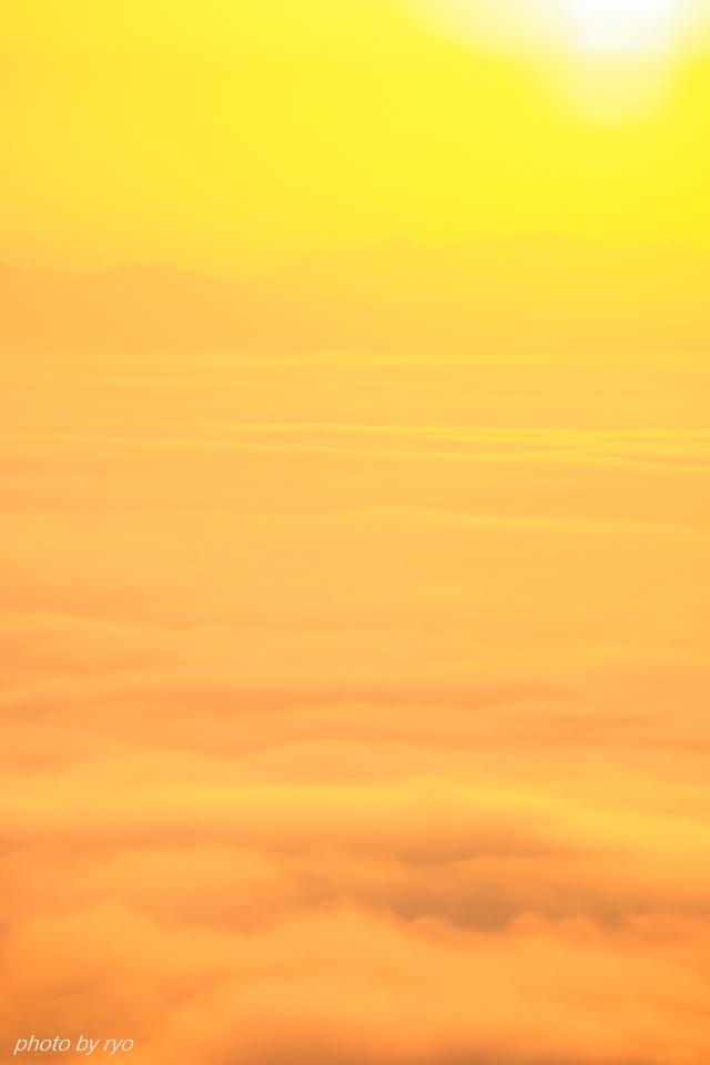 霧の低い朝に_6