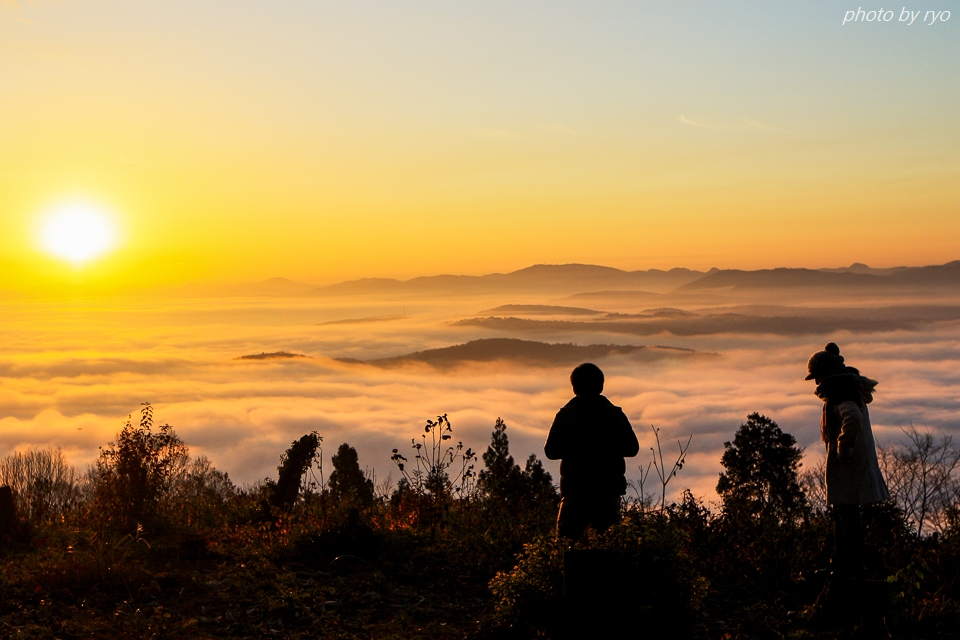 霧の低い朝に_7