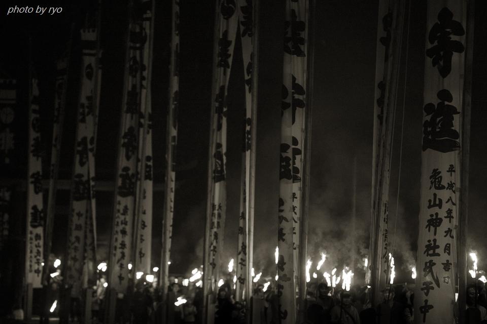 乙九日炎の祭典_3