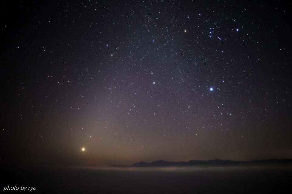 霧が高い朝に_3