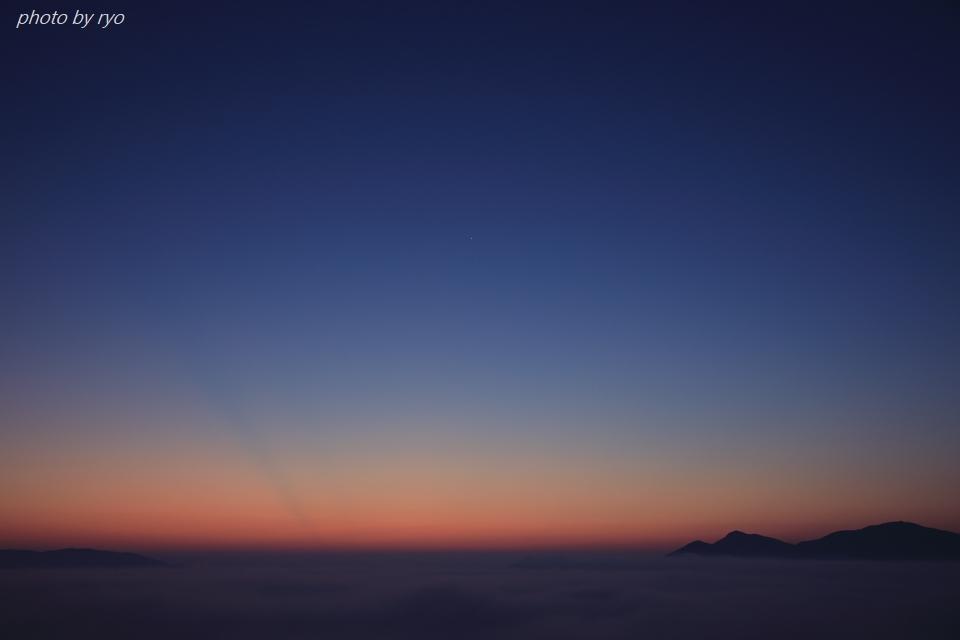 霧が高い朝に_5