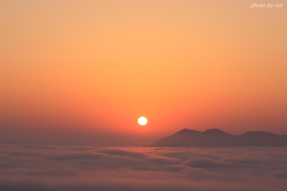 霧が高い朝に_6