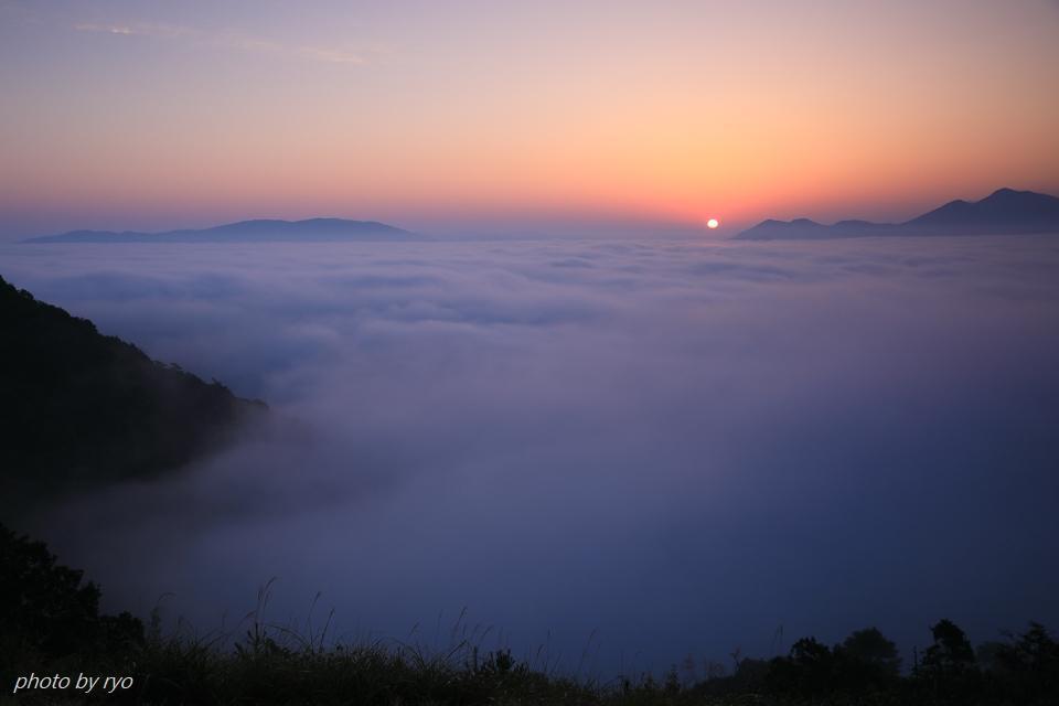 霧が高い朝に_7