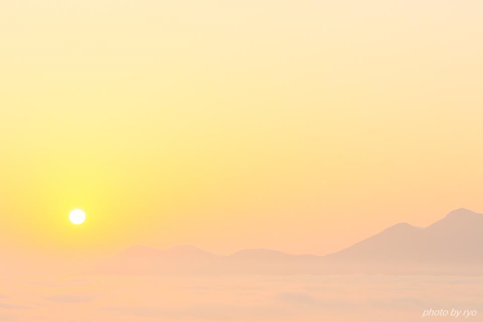 霧が高い朝に_8