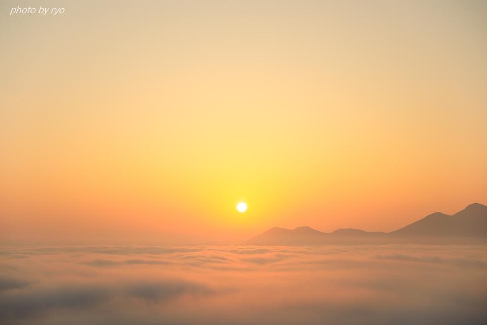 霧が高い朝に_9