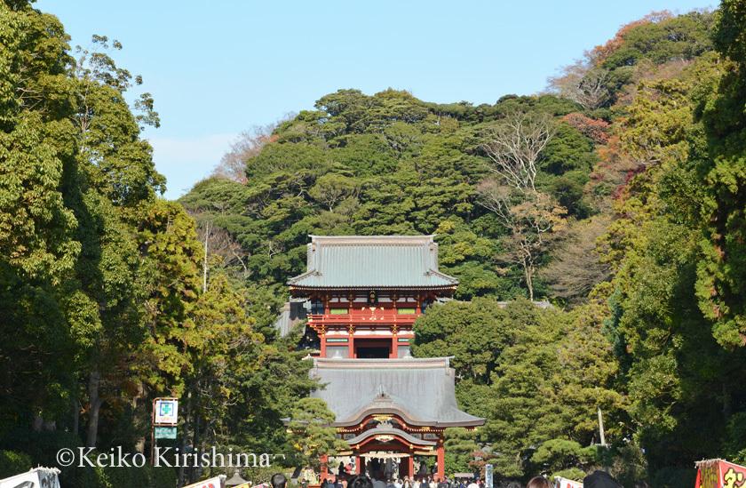 Kamakura294.jpg