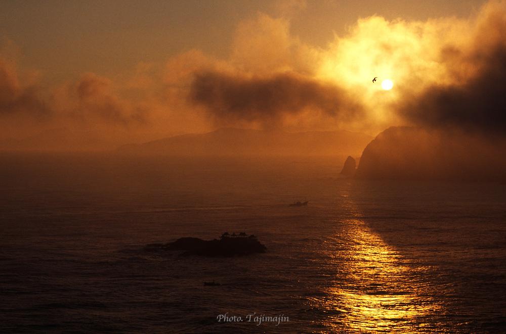 日和山海岸-29