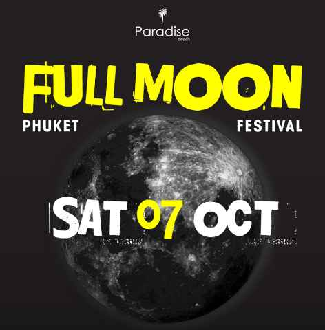 2017_10_07-Fullmoon-poster-web-1.png