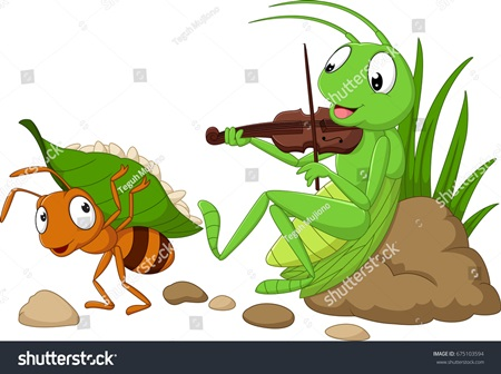 stock-vector-cartoon-the-ant-and-the-grasshopper-675103594.jpg