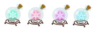 Livly_snowflake.png
