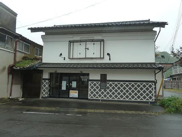 P1280331.jpg