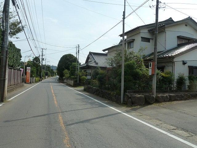 P1280486.jpg