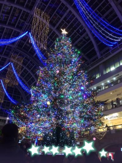 2017-12-2-14_convert_20171204124414.jpg